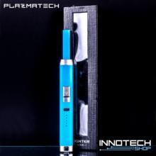 PLAZMATECH FR-886 Elektromos ív öngyújtó (szín3) (usb tesla coil arc lighter - plazma gyújtó)