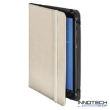 """Hama Fold Uni univerzális tablet és ebook tok  10,1""""-ig - krém (182370)"""