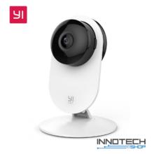 Xiaomi Yi 1080p HOME CAMERA fullHD otthoni WiFi kamera (fehér) YI1080PHCWH