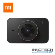Xiaomi Mi MiJia Dash Cam autós menetrögzítő kamera fullHD 1080p fekete MJXCJLY01BY (QDJ4014GL)