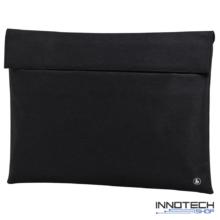 "Hama SLIDE 11,6"" notebook / laptop tok - fekete (101729)"