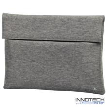 "Hama SLIDE 11,6"" notebook / laptop tok - szürke (101730)"