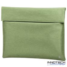 "Hama SLIDE 13,3"" notebook / laptop tok - zöld (101732)"