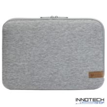 "Hama JERSEY 13,3"" notebook / laptop tok - szürke (101806)"
