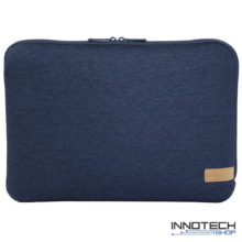 "Hama JERSEY 15,6"" notebook / laptop tok - kék (101811)"