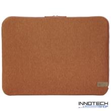 """Hama JERSEY 15,6"""" notebook / laptop tok - narancs (101815)"""