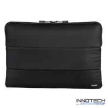 "Hama TORONTO 13,3"" notebook / laptop tok - fekete (101879)"