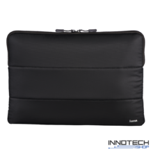 "Hama TORONTO 13,3"" notebook / laptop tok - fekete (101879)"