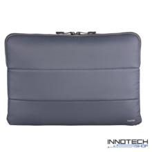 a9a5d34d140e Hama PROTECTION HARD CASE 13,3 notebook / laptop tok - szürke (101794)