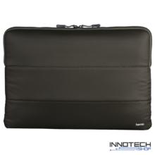 "Hama TORONTO 13,3"" notebook / laptop tok - barna (101885)"