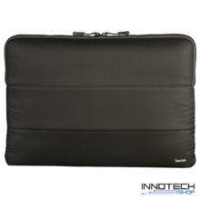 "Hama TORONTO 13,3"" notebook / laptop tok - barna (101885)"