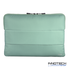 "Hama TORONTO 13,3"" notebook / laptop tok - menta (101888)"