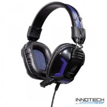 Hama uRage SoundZ Essential gaming headset fejhallgató (gamer) (113744)