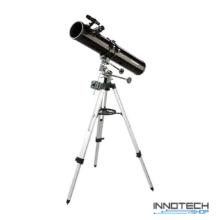 Celestron Powerseeker 114EQ teleszkóp (c21045)