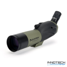 Celestron Spotting Scope ultima 65 távcső 45 fok (c52248)