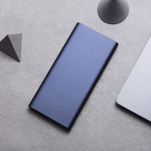 xiaomi mi power bank 2s t07