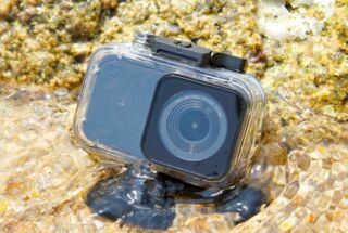 xiaomi mi 4k akciokamera vizallo haz t02