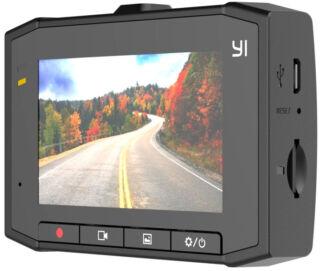 xioami yi ultra dash menetrogzito kamera 06
