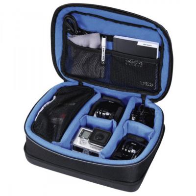 Hama GoPro HC 130 akció kamera és tartozék táska tok (139812)