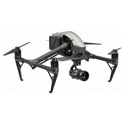 DJI Inspire 2 Professional Combo drón