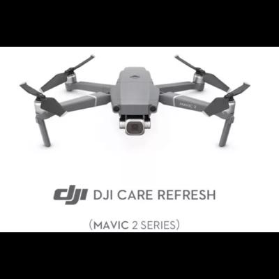 DJI Mavic 2 Pro Care Refresh Pack