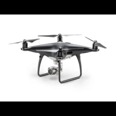 DJI Phantom 4 Pro Obsidian drón (kiegészítők nélkül)