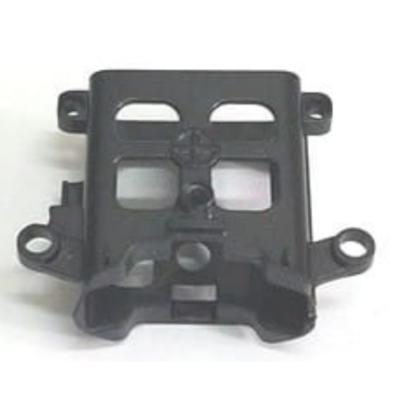 Syma X22W akkumulátor rögzítő belső váz (fekete X22W-08)