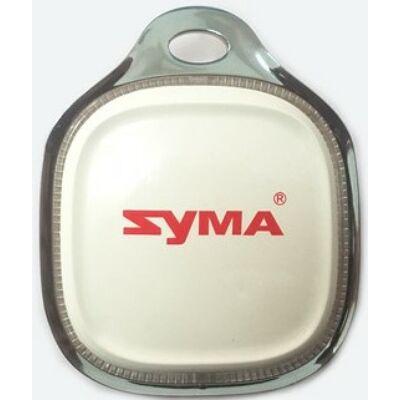 Syma X25 Pro GPS modul fedőborítás burkolat (X25PRO-02)
