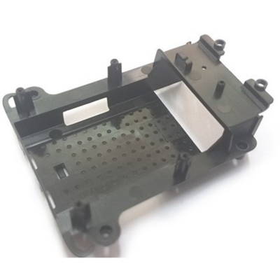 Syma X25 Pro akkumulátor rögzítő belső váz (X25PRO-08)