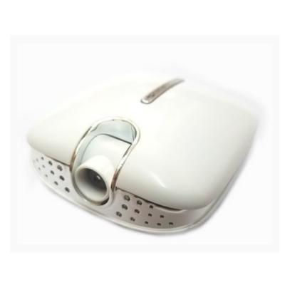 Syma X25 Pro wifi FPV élőképes kamera (X25PRO-15)