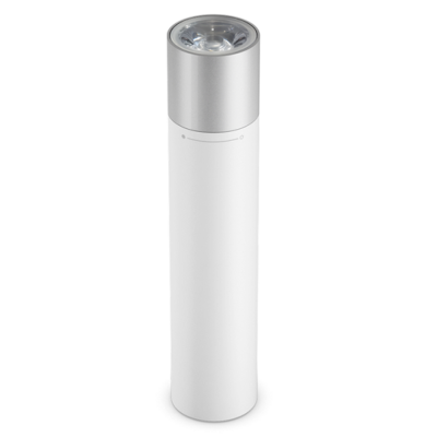 Xiaomi Power Bank Flashlight zseblámpa (XMMPBFL3250)