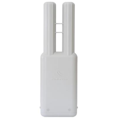 MIKROTIK Wireless Access Point kültéri (OmniTIK 5 PoE)