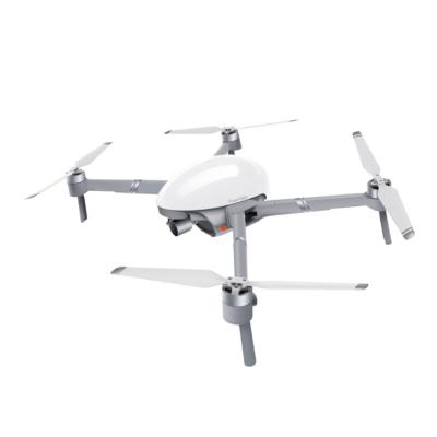 PowerVision PowerEgg X autonóm személyi AI kamera és drón