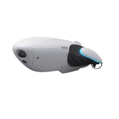 PowerVision PowerDolphin Standard vizi drón