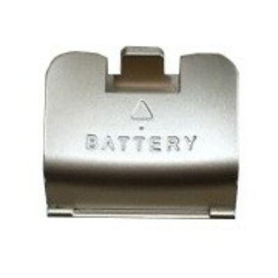 Syma X8HW X8HC X8HG akkumulátor tartó fedél (ezüst akkufedő X8HW-16)