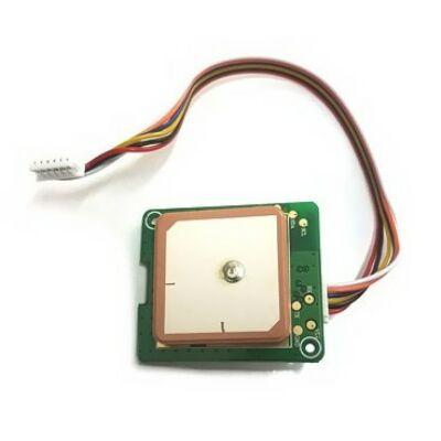 Syma X8 PRO GPS modul (X8PRO-21)