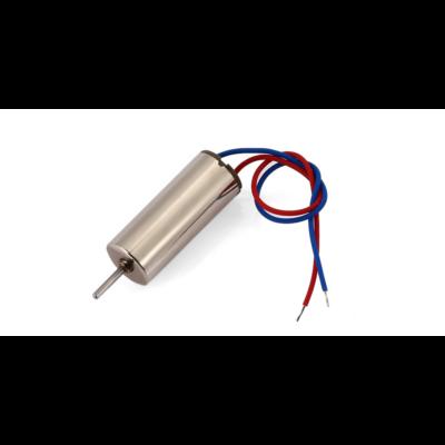 JJRC H36 RC drón CW motor