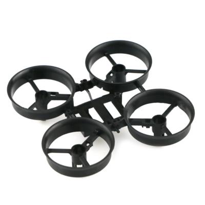 JJRC H36 RC drón váz szerkezet