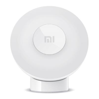 Xiaomi Mi Motion-Activated Night Light 2 (XMMMANL2)