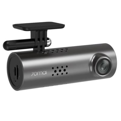Xiaomi 70mai Smart Dash Cam 1S menetrögzítő kamera (XM70MAISDC1S)