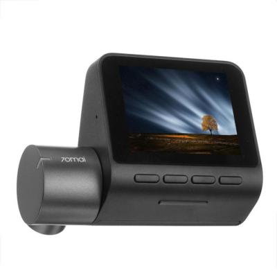 Xiaomi 70mai Smart Dash Cam Pro menetrögzítő kamera (XM70MAISDCPRO)