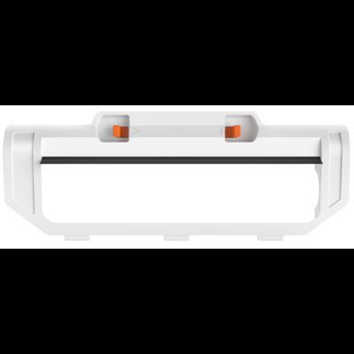 Xiaomi Mi Robot Vacuum Mop Pro Brush Cover kefe fedél - FEHÉR (XMMRVMPROBRCVRWH)
