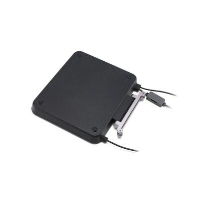 DJI Cendence távirányító patch antenna