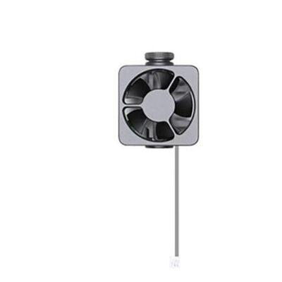 DJI Goggles Racing Edition külső ventilátor