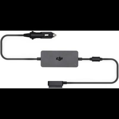 Mavic 2 Autós akkumulátor töltő