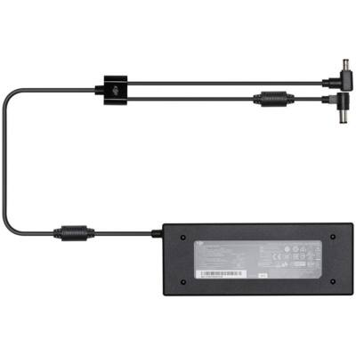 DJI Inspire 2 Standard tápegység 180W teljesítménnyel, AC kábel nélkül