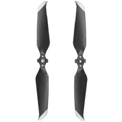 DJI Mavic Air 2 Low-Noise Propellers propeller pár