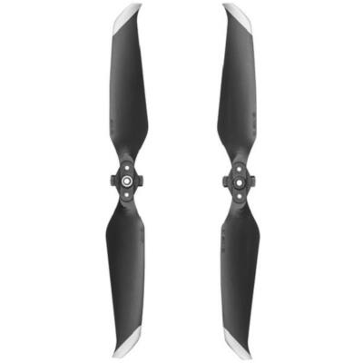 DJI Mavic Air 2 Low-Noise Propellers propeller pár
