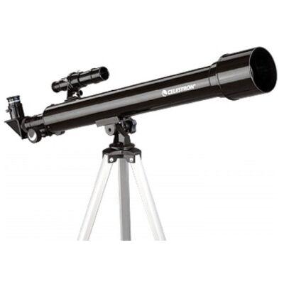 Celestron Powerseeker 50AZ teleszkóp (c21039)