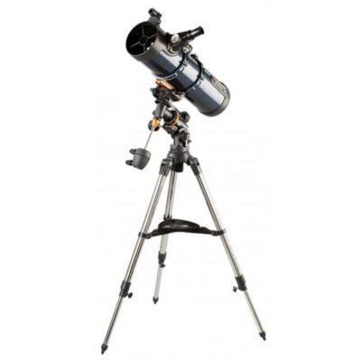 Celestron Astromaster 130EQ teleszkóp (c31045)